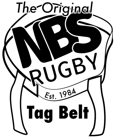 NBS Rugby